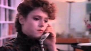 David (1988) pelicula completa