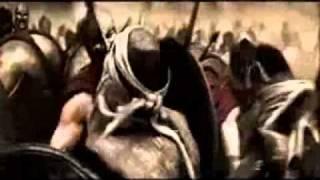 300 - Armored Bards - Heathen Foray