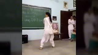Joban ka bharota latest haryanvi dance