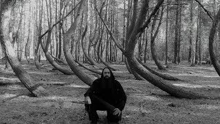 Пьяный (Ведьмин) лес. Рязанская область. Уроки колдовства #107