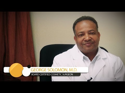 why-should-you-choose-dr.-george-solomon?