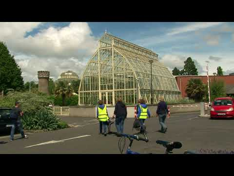 Horticulture - Waterford Institute of Technology