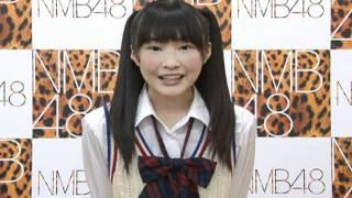 【NMB48公式】クイズNMB48!川上礼奈からの問題です!!(その1解答編)