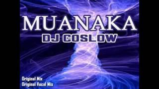 ABR014-Dj Coslow-Muanaka