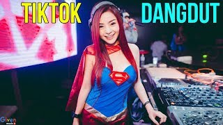 Single Terbaru -  Hits Lagu Dangdut 2018 Tiktok Remix