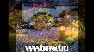 SLV(, 2013-01-22T19:37:51.000Z)