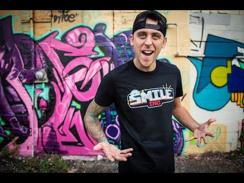 20 CRAZIEST THINGS ABOUT ROMAN ATWOOD You...