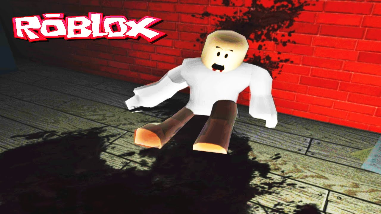 Code For Roblox Slender Man Revenge Camera Slender Man Revenge Reborn Roblox Comeback More Codes And 1 More Secret By Unlimited Freddy Gaming