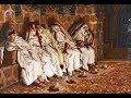 The Prophesied DELAY of the Bridegroom!!!
