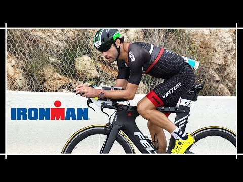 IRONMAN BARCELONA 2017 | Documental