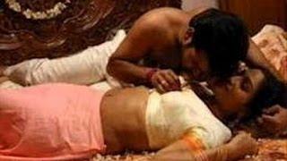 Download Video Mallu Sona Nair in Bed MP3 3GP MP4