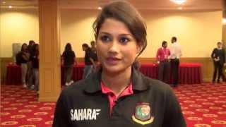 ICC Women's World Twenty20 Preview