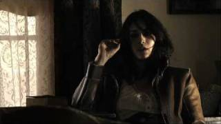 The Last Rites of Ransom Pride - Official UK trailer. On DVD May 30 2011