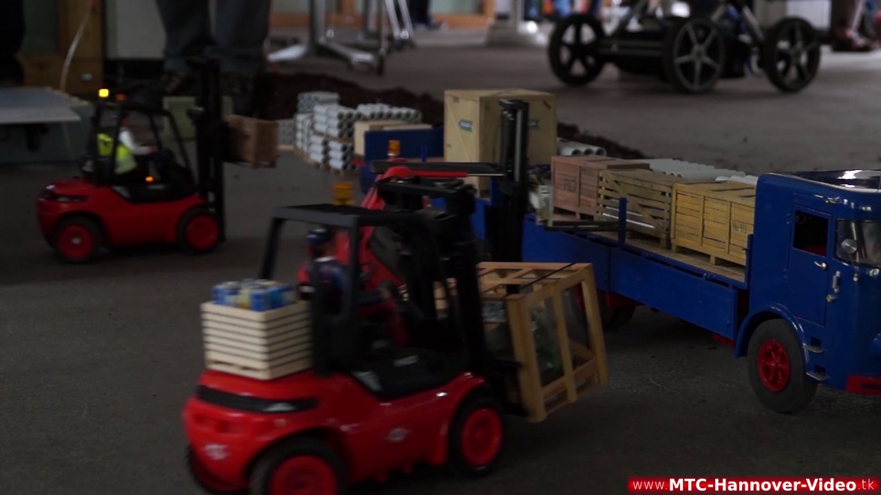 Modellbau Hannover modellbau hannover hausdesigns co