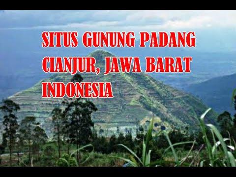 wisata-indonesia-:-situs-gunung-padang-cianjur-jawa-barat-indonesia,-mopon-id
