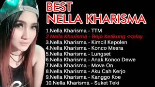 Video Kumpulan Full album lagu Nella Kharisma Terbaru dan lengkap 2017 download MP3, 3GP, MP4, WEBM, AVI, FLV November 2017