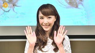"""麗人 REIJIN Season2 """"Festa""""CD発売記念インタビュー! 今作の魅力や、..."""