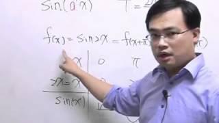 [三角函數資優課程下][40/41][週期函數算新週期的公式][03分38秒]