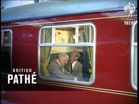 Railway Exhibition (1957)