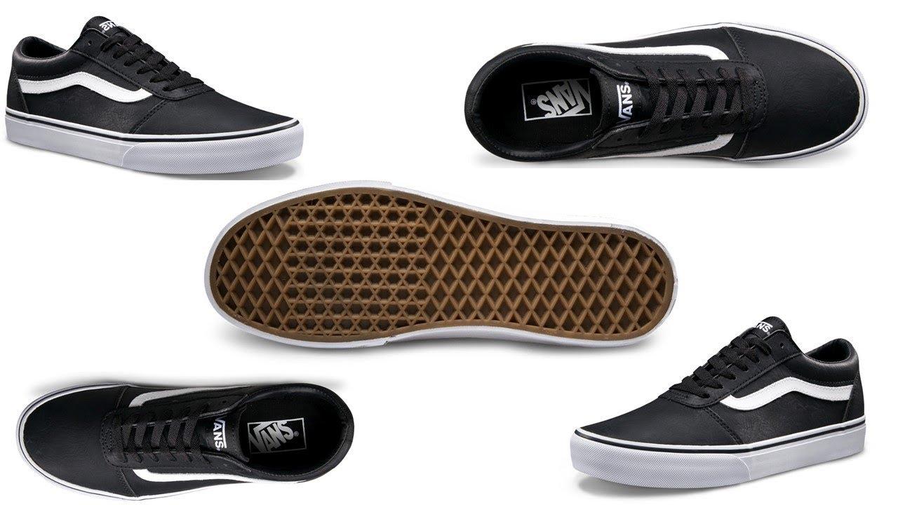 2c00aeaaf200 Original New Arrival Vans Shoes Sport Outdoor Sneakers   Aliexpress Review