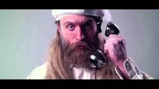 "Octa Push - ""Françoise Hardy"" Feat. Alex Klimovitsky"