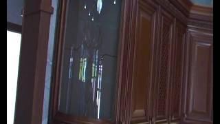 Смотреть видео мебель на заказ Майкоп