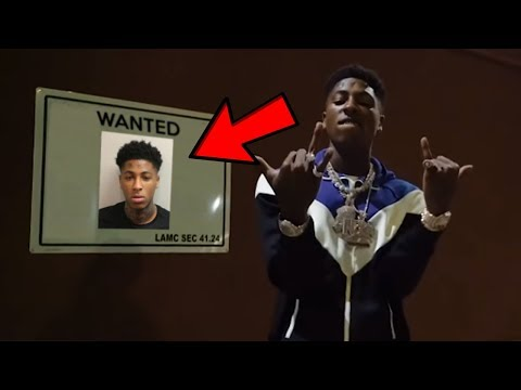 "The Real Meaning of ""No Mentions"" YoungBoy Never Broke Again (Official Video)"