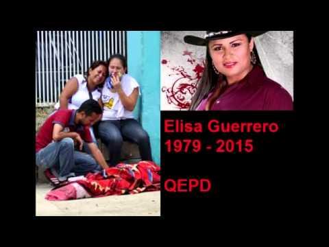 Download Muerte de Elisa Guerrero