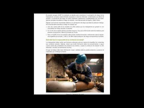 amianto---guía-para-la-prevención-a-la-exposición-del-amianto