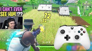 recon-expert-switches-to-controller-and-this-happened-i-should-be-banned