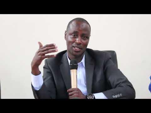 NYAGATARE: Ubuyobozi bw'Akarere ka Nyagatare buravuga ko bwakajije ubugenzuzi ku burezi