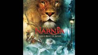 B S O  Las cronica de Narnia