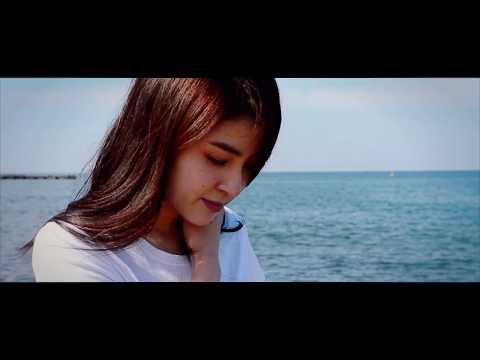 the-burgundy-vincent-club---by-the-sea【mv】