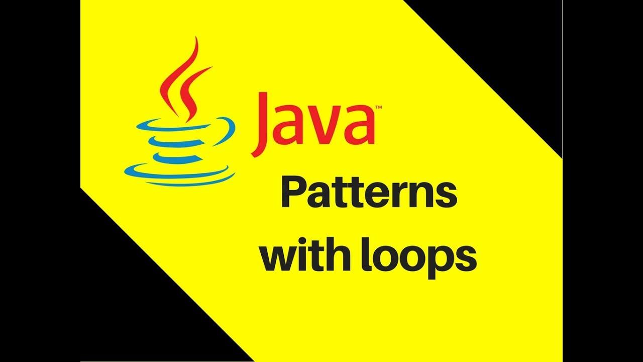 Learn java: tutorials for beginners, intermediate, and advanced.