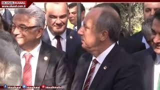 CHP ve İyi Parti'de ittifak tartışmaları sürüyor