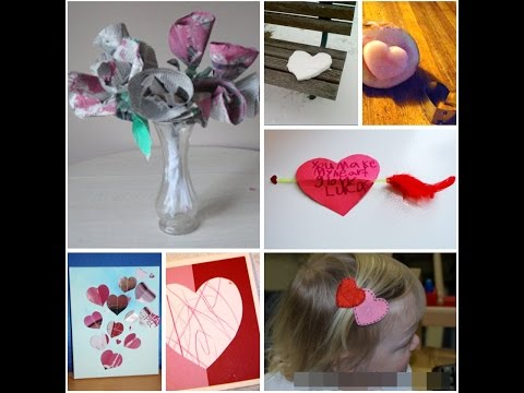 cool-craft-ideas-for-adults