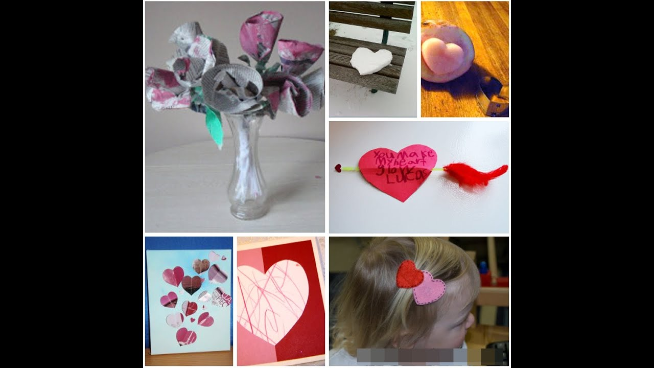 Cool Craft Ideas For Adults