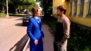 Сериал МЕЧ - 3 Серия [HD]