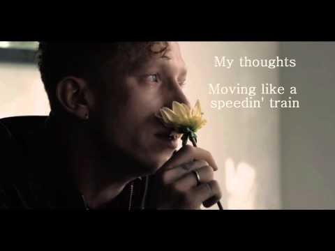 No Words - Erik Hassle - Lyrics
