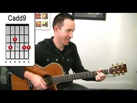 Royals ★ Lorde ★ Guitar Lesson - Easy How To Play Beginners Chords Tutorial