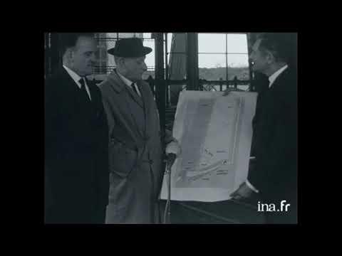 LE MUSÉE DE L ARDOISE à TRÉLAZÉ MAINE Et LOIRE