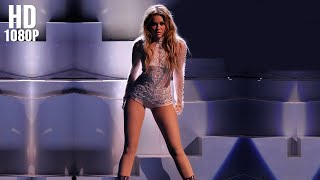 Miley Cyrus - Who Owns My Heart (Live MTV EMA 2010) HD