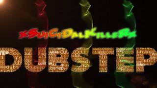 Alborosie - Herbalist Dubstep Mix