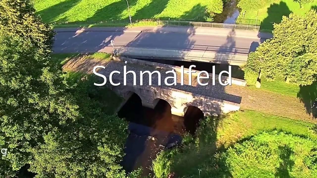 Schmalfeld