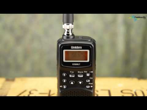 Polizeifunk Abhören Mit Handy