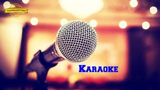 Alessandra Amoroso - VIVERE A COLORI Karaoke testo