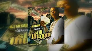 Lil Boosie - Still Thuggin [Full Mixtape + Download Link] [2008]