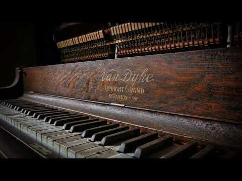 Как выучить ноты на пианино самостоятельно в домашних условиях