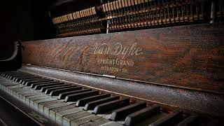 Скачать Как выучить ноты на пианино самостоятельно в домашних условиях