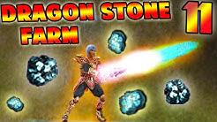 Metin2 Europe - Dragon Stone farm - TR/RO Subtitles
